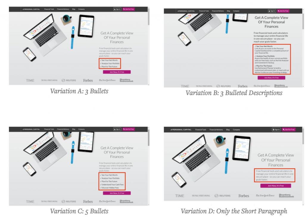value-proposition-presentation